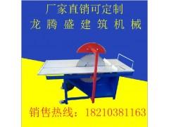 北京顺义切砖机