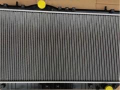 汽车空调冷凝器哪家好,当然是九州通泠凝器厂家