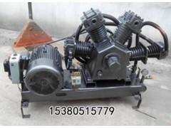 W-1.0/60空压机