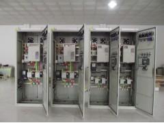 東錢湖直流調速器及變頻器維修