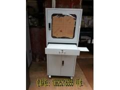 民治電腦柜_ 車間電腦柜_ 移動電腦柜_定做各種款式電腦柜