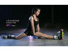 輪滑運動代理——什么樣的輪滑鞋好用