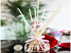 廠家熱銷香薰吸水棒 多種用途 國際品質