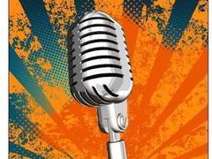 秀客网为客户提供特色的宣传片配音_配音价位