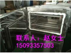 供應信陽市固始縣烤魚烤爐生產廠家    立式烤魚箱最低價