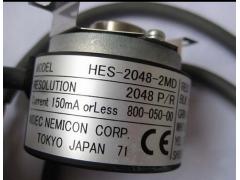 现货供应内密控OVW2-001-2C/OVW2-001-2C