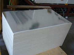 買價位合理的亮光銀卡紙,就到鳳凰包裝材料 優質亮光銀卡紙