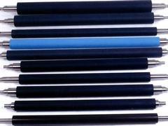 價格超值的橡膠棒推薦,廣州硅膠棒包膠