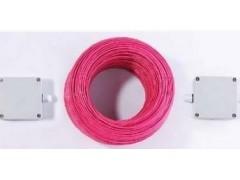 3c新感溫電纜JTW-LD-PTA302國產新型感溫電纜