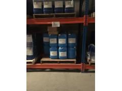 德國漢高錳系磷化、鋅系磷化產品
