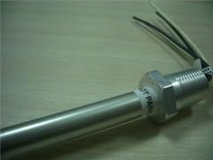 供進口開關量感溫棒302-EPM-135。302-EPM-194