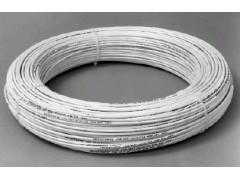 phsc-190-epc,大發機電,phsc-280-epc感溫電纜