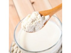 乳清蛋白粉批发供应
