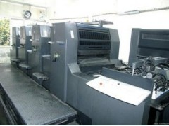 宝安二手仪器仪表回收,深圳专业回收二手仪器公司