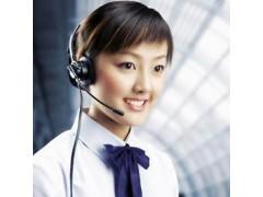 抢手的呼叫中心软件推荐,呼叫中心软件哪家好