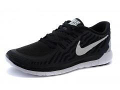 采購口碑好的耐克跑步鞋推薦聚信隆鞋業有限公司 耐克代理