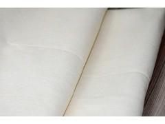 西姆瀝青混合料攪拌站布袋除塵濾袋