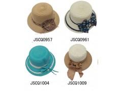 盆帽定做厂家|盆帽生产厂家|加工厂|盆帽工厂批发商|义乌聚聪帽子厂