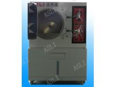 高压加速寿命试验机 试验标准IEC62108