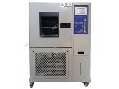 臭氧老化试验箱 试验标准IEC62108