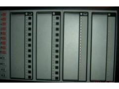 ACM-24AT總線控制盤AEM-24AT擴展卡
