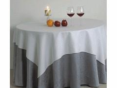 在哪能买到价格合理的桌布台布——南县台布