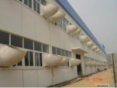 吳江廠房降溫設備、吳江車間換氣去異味、吳江通風設備廠家