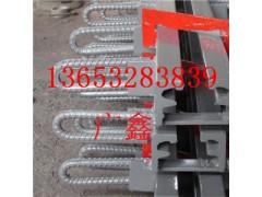 生产GQF-F60桥梁伸缩缝价格,伸缩缝价格,质量可靠
