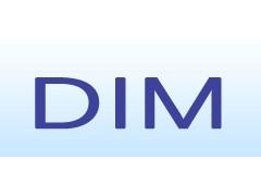 注册域名dimco.cn|dimn.org.cn