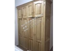 长沙实木家具厂家具定制质量独一、实木房门、鞋柜定制服务周到