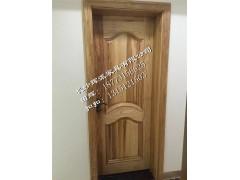 長沙全屋實木家具定制榫卯結構、實木梳妝柜、床頭柜定制信譽保證