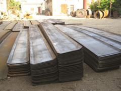 具有口碑的止水钢板加工服务商_安力拓工 厦门止水钢板