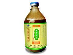 澳门森发琼浆:森发保健品实用的抗疲劳保健品,值得您的信赖