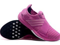 阿迪達斯籃球鞋高仿鞋最底價格|實惠的阿迪達斯爆米花運動鞋哪里買