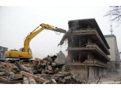 成都活动板房回收价格_房屋拆除哪家靠谱