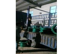 四平柔性防水套管规格报价昌旺柔性套管安装图例