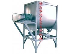 水不漏攪拌機臥式自動灌裝型很方便