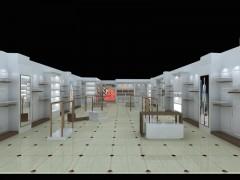 亳州男裝展柜廠|亳州男裝展柜公司【行業領導者】亳州男裝展柜網站
