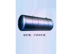 新兰价格公道的常压容器出售 新疆化工设备配件