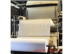 供应南宁甘蔗卫生纸,原纸,大轴纸
