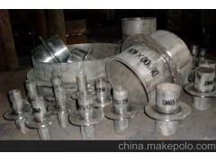南宁不锈钢防水套管规格厂家国标图集昌旺图纸定制