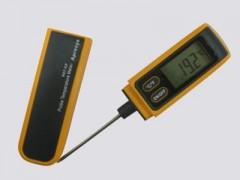 福建探针式温度计607-CF价格