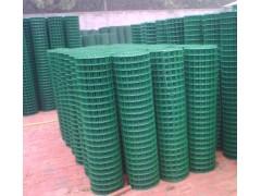 鑫達養殖設備|焦作溫縣荷蘭網|滎陽供應荷蘭網