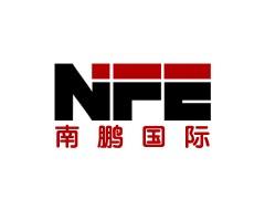 中山出口空運汽車配件FBA頭程公司