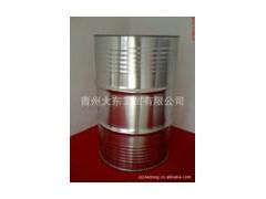 【商家】供应20L方桶的厂家-青州大东工贸有限公司