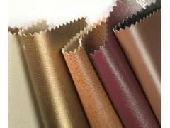 人造皮革成分分析