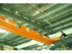供应LDA型电动单梁起重机,检测维修
