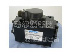 SM4-40(40)151-80/40-10-H919H現貨