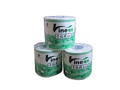 商用生活用纸 小卷纸 大卫卷 盒装纸 厨房用纸 厕垫纸