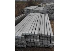 葡萄架選購|鑫達養殖設備|三門峽水泥立柱